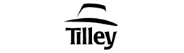 Oshawa mens clothing tilley