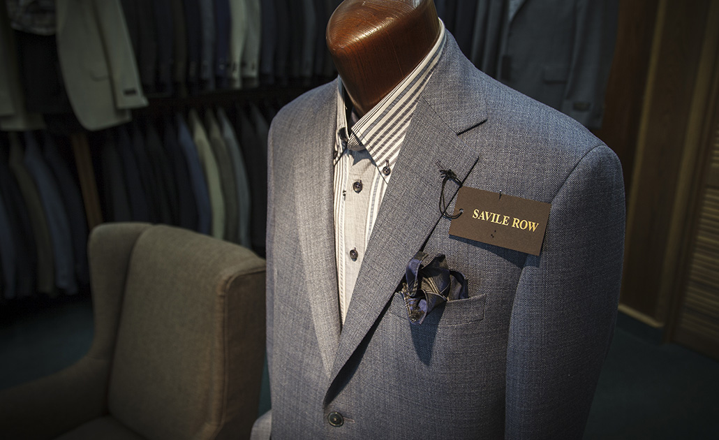 f6e747051 Suits and Sportcoats | Doug Wilson Men's Wear